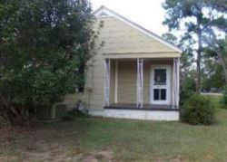 Bank Foreclosures in ALBANY, GA