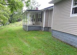 Bank Foreclosures in MC KEE, KY