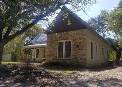 Bank Foreclosures in HICO, TX