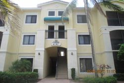 Bank Foreclosures in PALM BEACH GARDENS, FL