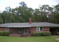 Bank Foreclosures in TRENTON, SC