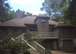 Bank Foreclosures in JOHNS ISLAND, SC