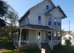 Bank Foreclosures in MC GRAW, NY