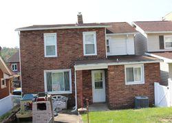 Bank Foreclosures in LEECHBURG, PA