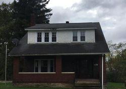 Bank Foreclosures in SAXONBURG, PA