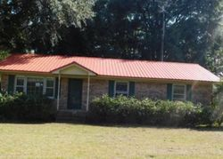 Bank Foreclosures in BAMBERG, SC