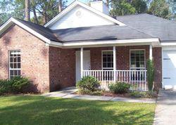 Bank Foreclosures in PEMBROKE, GA