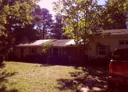Bank Foreclosures in DELTAVILLE, VA