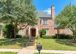 Bank Foreclosures in FRISCO, TX