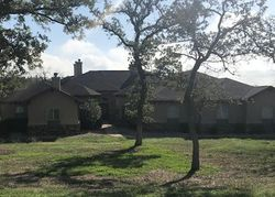 Bank Foreclosures in BASTROP, TX