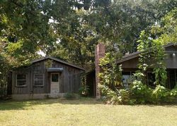 Bank Foreclosures in MABANK, TX