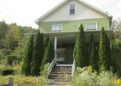 Bank Foreclosures in MINERAL POINT, PA