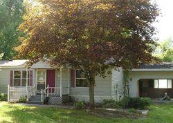 Bank Foreclosures in CASTALIA, OH