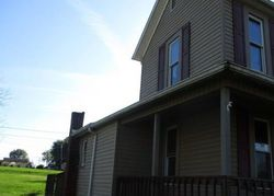Bank Foreclosures in BYESVILLE, OH