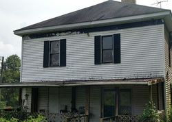 Bank Foreclosures in UHRICHSVILLE, OH