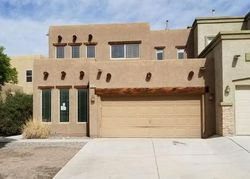 Bank Foreclosures in RIO RANCHO, NM