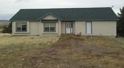 Bank Foreclosures in HUNTLEY, MT
