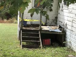 Bank Foreclosures in MONTICELLO, KY