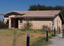 Bank Foreclosures in IMPERIAL, CA