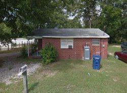 Bank Foreclosures in LEESVILLE, SC