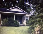 Bank Foreclosures in WALLACE, NC