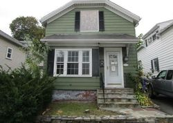 Bank Foreclosures in PAWTUCKET, RI