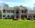 Bank Foreclosures in NEW HOPE, PA