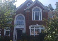 Bank Foreclosures in GAINESVILLE, VA