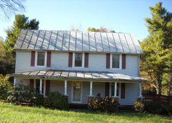 Bank Foreclosures in FLOYD, VA