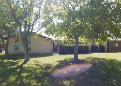 Bank Foreclosures in KEMPNER, TX