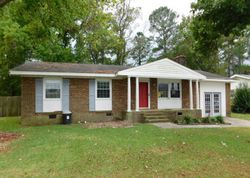 Bank Foreclosures in GREENVILLE, NC