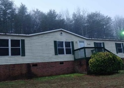 Bank Foreclosures in TRAVELERS REST, SC