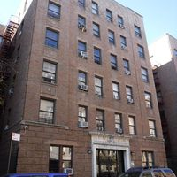 Bank Foreclosures in BRONX, NY