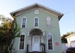 Bank Foreclosures in HOLLEY, NY