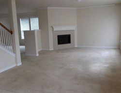 Bank Foreclosures in LITTLE ELM, TX