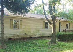 Bank Foreclosures in REED, KY