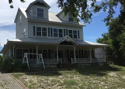 Bank Foreclosures in ROCKLEDGE, FL