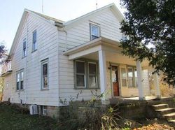 Bank Foreclosures in JACOBSBURG, OH