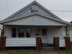Bank Foreclosures in SCHENECTADY, NY