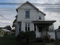 Bank Foreclosures in HOMER CITY, PA