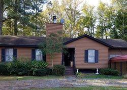 Bank Foreclosures in MONTROSS, VA
