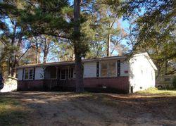 Bank Foreclosures in MACON, GA