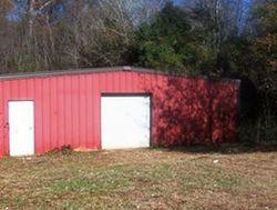 Bank Foreclosures in MADISON, GA