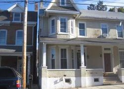 Bank Foreclosures in SLATINGTON, PA