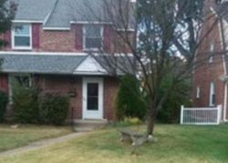 Bank Foreclosures in CLIFTON HEIGHTS, PA