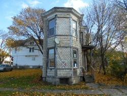 Bank Foreclosures in AUBURN, NY