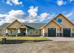 Bank Foreclosures in VALE, OR