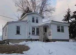 Bank Foreclosures in CASTLE CREEK, NY