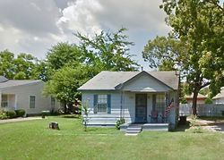 Bank Foreclosures in COLLIERVILLE, TN
