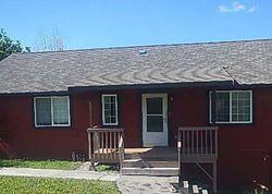Bank Foreclosures in SELAH, WA